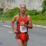 Goslings to Fairmont Southampton Road Race Bermuda, January 7 2018-2517