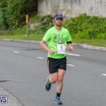 Goslings to Fairmont Southampton Road Race Bermuda, January 7 2018-2519