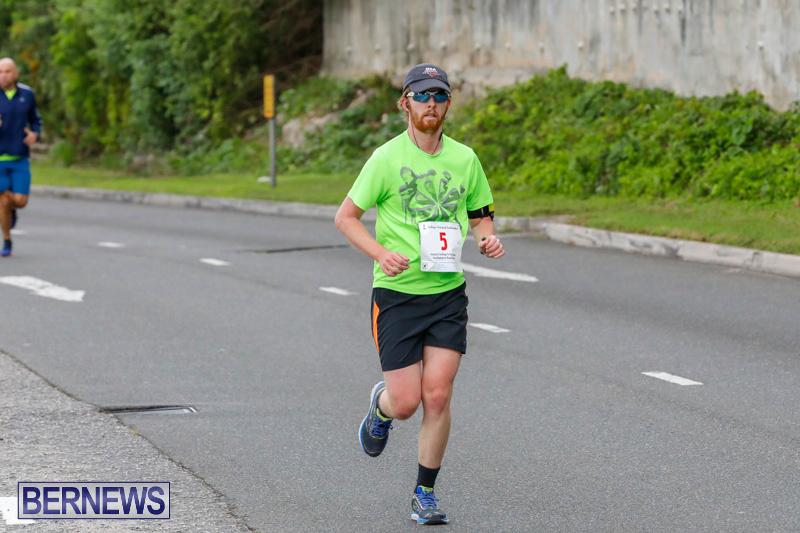 Goslings-to-Fairmont-Southampton-Road-Race-Bermuda-January-7-2018-2519