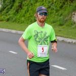 Goslings to Fairmont Southampton Road Race Bermuda, January 7 2018-2520
