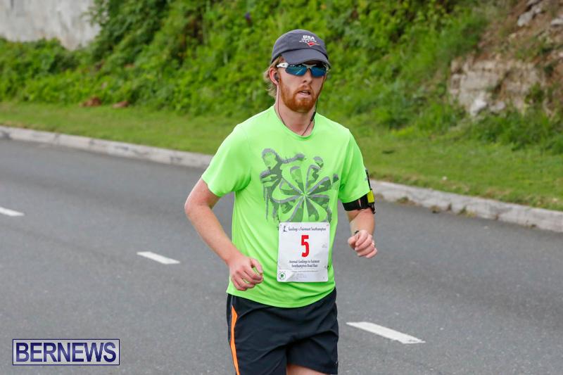 Goslings-to-Fairmont-Southampton-Road-Race-Bermuda-January-7-2018-2520