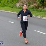 Goslings to Fairmont Southampton Road Race Bermuda, January 7 2018-2530