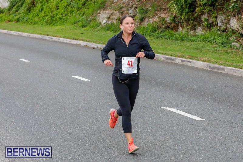 Goslings-to-Fairmont-Southampton-Road-Race-Bermuda-January-7-2018-2530