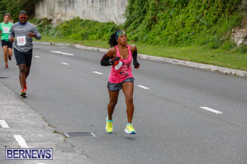 Goslings-to-Fairmont-Southampton-Road-Race-Bermuda-January-7-2018-2534