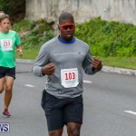 Goslings to Fairmont Southampton Road Race Bermuda, January 7 2018-2536