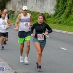 Goslings to Fairmont Southampton Road Race Bermuda, January 7 2018-2560