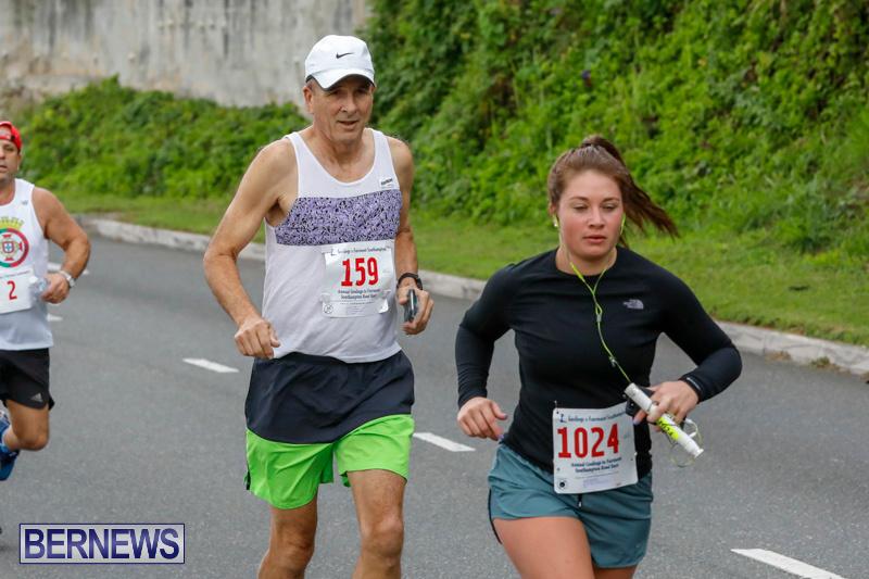 Goslings-to-Fairmont-Southampton-Road-Race-Bermuda-January-7-2018-2562