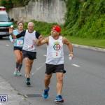 Goslings to Fairmont Southampton Road Race Bermuda, January 7 2018-2564