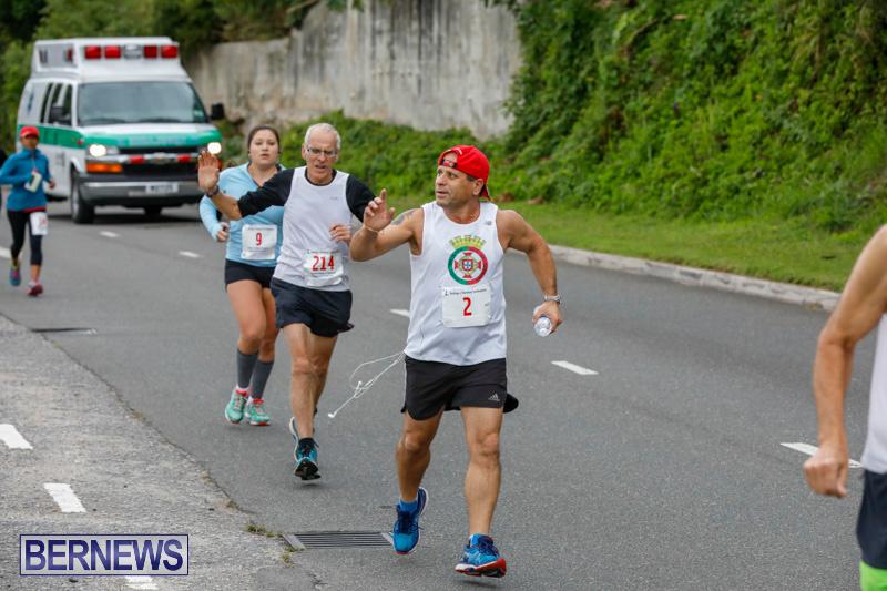 Goslings-to-Fairmont-Southampton-Road-Race-Bermuda-January-7-2018-2564