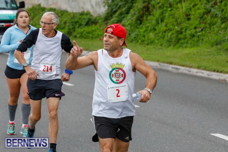 Goslings-to-Fairmont-Southampton-Road-Race-Bermuda-January-7-2018-2565
