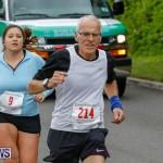 Goslings to Fairmont Southampton Road Race Bermuda, January 7 2018-2567