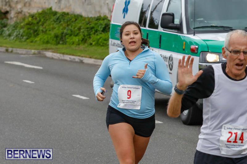Goslings-to-Fairmont-Southampton-Road-Race-Bermuda-January-7-2018-2568