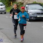 Goslings to Fairmont Southampton Road Race Bermuda, January 7 2018-2570