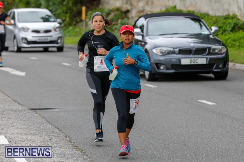 Goslings-to-Fairmont-Southampton-Road-Race-Bermuda-January-7-2018-2570