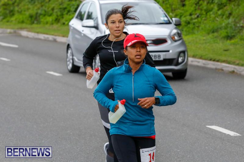 Goslings-to-Fairmont-Southampton-Road-Race-Bermuda-January-7-2018-2574