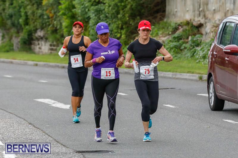 Goslings-to-Fairmont-Southampton-Road-Race-Bermuda-January-7-2018-2577