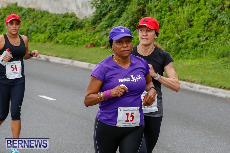 Goslings-to-Fairmont-Southampton-Road-Race-Bermuda-January-7-2018-2578