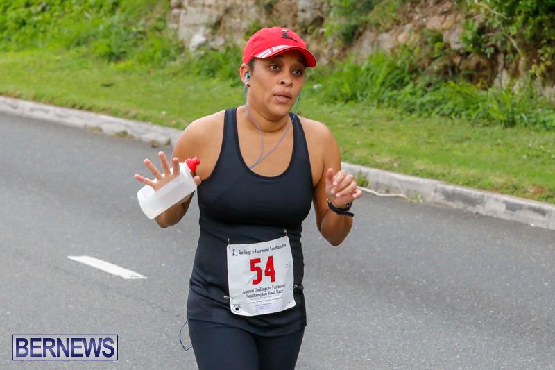 Goslings-to-Fairmont-Southampton-Road-Race-Bermuda-January-7-2018-2582