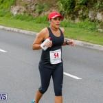 Goslings to Fairmont Southampton Road Race Bermuda, January 7 2018-2583