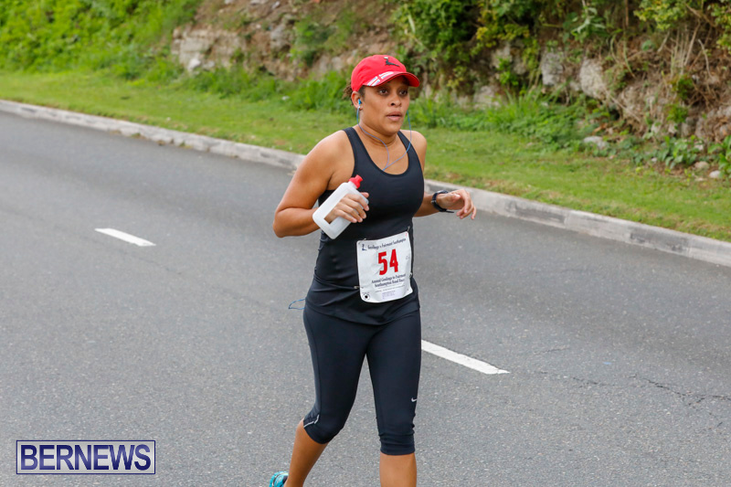 Goslings-to-Fairmont-Southampton-Road-Race-Bermuda-January-7-2018-2583