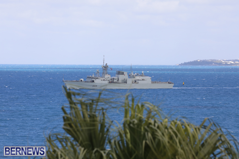 HMCS Toronto Bermuda January 26 2018 (3)