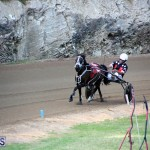 Harness Pony Racing Bermuda Jan 17 2018 (1)