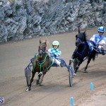 Harness Pony Racing Bermuda Jan 17 2018 (13)