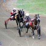Harness Pony Racing Bermuda Jan 17 2018 (3)