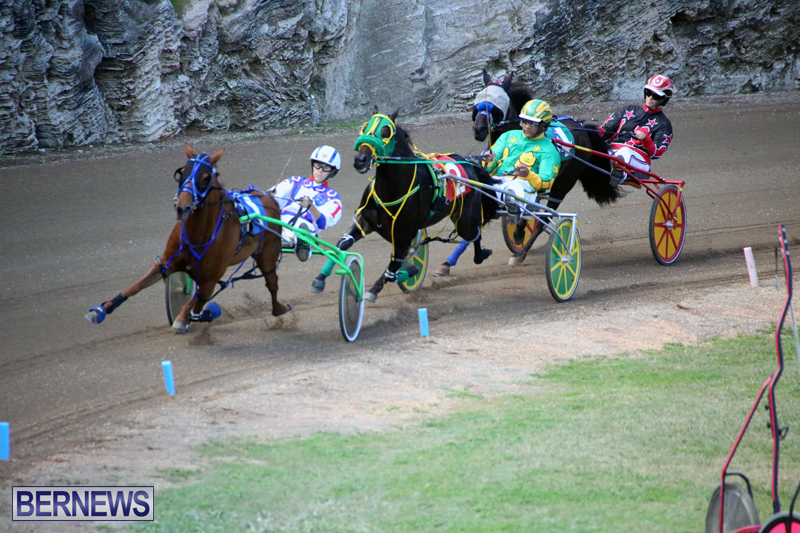 Harness-Pony-Racing-Bermuda-Jan-17-2018-4