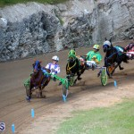 Harness Pony Racing Bermuda Jan 17 2018 (8)