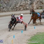 Harness Pony Racing Bermuda, January 28 2018-6319