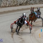 Harness Pony Racing Bermuda, January 28 2018-6321