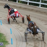 Harness Pony Racing Bermuda, January 28 2018-6331