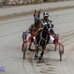 Harness Pony Racing Bermuda, January 28 2018-6338