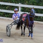 Harness Pony Racing Bermuda, January 28 2018-6350