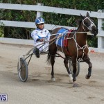 Harness Pony Racing Bermuda, January 28 2018-6352