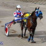 Harness Pony Racing Bermuda, January 28 2018-6360