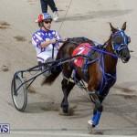 Harness Pony Racing Bermuda, January 28 2018-6365