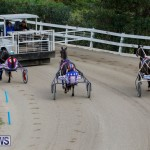Harness Pony Racing Bermuda, January 28 2018-6368