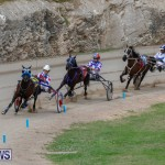 Harness Pony Racing Bermuda, January 28 2018-6377