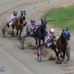 Harness Pony Racing Bermuda, January 28 2018-6384