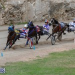 Harness Pony Racing Bermuda, January 28 2018-6397
