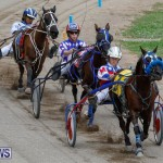 Harness Pony Racing Bermuda, January 28 2018-6405