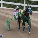 Harness Pony Racing Bermuda, January 28 2018-6428