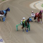 Harness Pony Racing Bermuda, January 28 2018-6438
