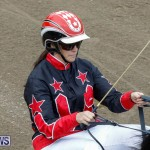 Harness Pony Racing Bermuda, January 28 2018-6451