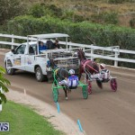 Harness Pony Racing Bermuda, January 28 2018-6453