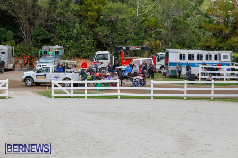 Harness-Pony-Racing-Bermuda-January-28-2018-6454
