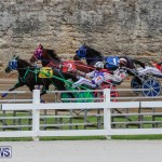 Harness Pony Racing Bermuda, January 28 2018-6456