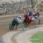Harness Pony Racing Bermuda, January 28 2018-6460